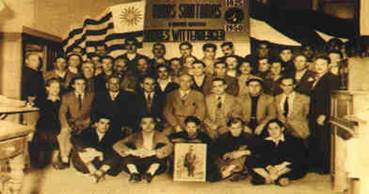 1925-1950
